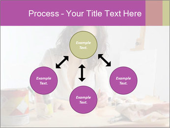 0000083746 PowerPoint Template - Slide 91