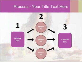 0000083746 PowerPoint Template - Slide 92