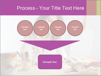 0000083746 PowerPoint Templates - Slide 93