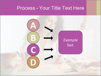 0000083746 PowerPoint Templates - Slide 94