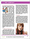 0000083746 Word Templates - Page 3
