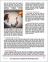 0000083746 Word Templates - Page 4