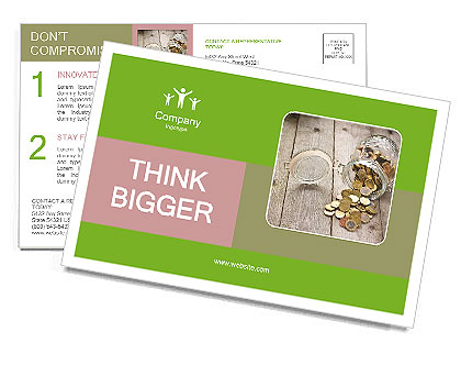 0000083747 Postcard Templates