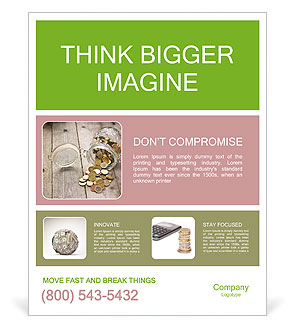 0000083747 Poster Templates