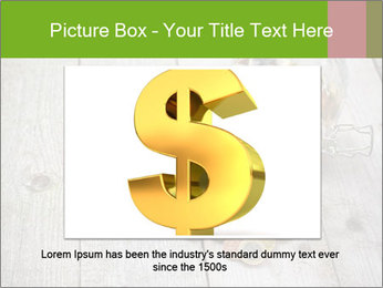 0000083747 PowerPoint Template - Slide 15