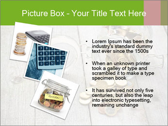 0000083747 PowerPoint Template - Slide 17