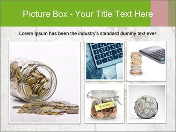 0000083747 PowerPoint Template - Slide 19
