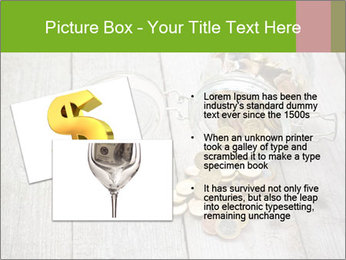 0000083747 PowerPoint Templates - Slide 20