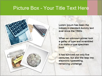 0000083747 PowerPoint Template - Slide 23