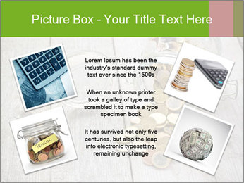 0000083747 PowerPoint Template - Slide 24