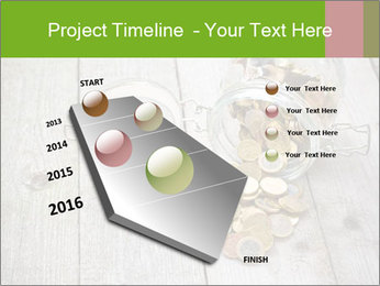 0000083747 PowerPoint Template - Slide 26