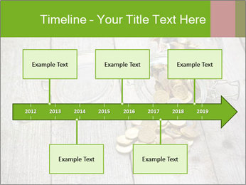 0000083747 PowerPoint Template - Slide 28