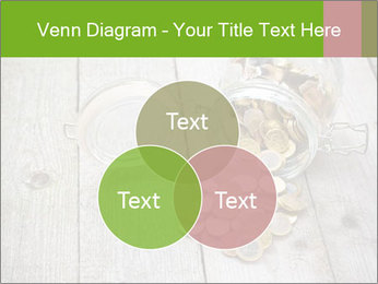 0000083747 PowerPoint Template - Slide 33