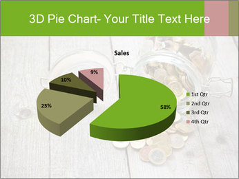0000083747 PowerPoint Template - Slide 35