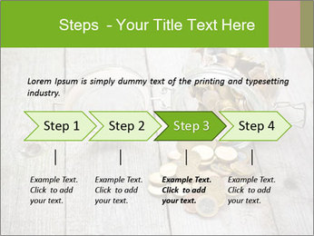 0000083747 PowerPoint Template - Slide 4