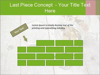 0000083747 PowerPoint Template - Slide 46