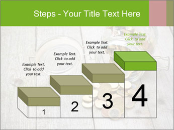 0000083747 PowerPoint Template - Slide 64