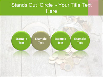 0000083747 PowerPoint Template - Slide 76