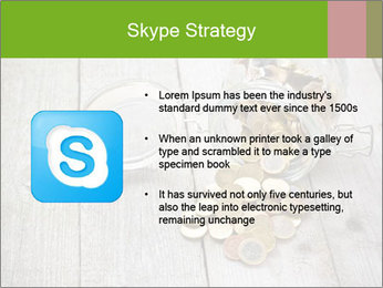 0000083747 PowerPoint Template - Slide 8