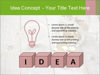 0000083747 PowerPoint Templates - Slide 80
