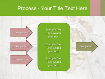 0000083747 PowerPoint Template - Slide 85