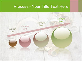 0000083747 PowerPoint Templates - Slide 87