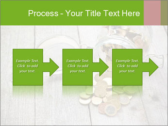 0000083747 PowerPoint Template - Slide 88
