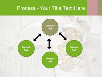0000083747 PowerPoint Template - Slide 91