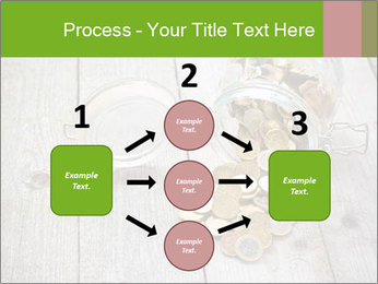 0000083747 PowerPoint Template - Slide 92