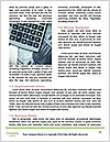 0000083747 Word Template - Page 4