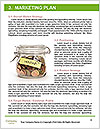 0000083747 Word Template - Page 8
