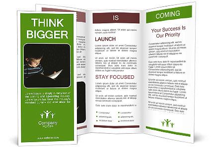 0000083748 Brochure Template