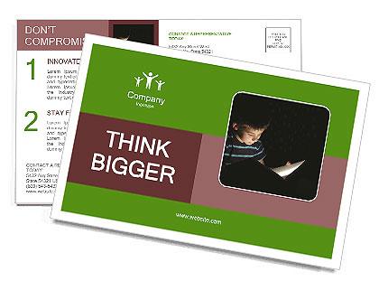 0000083748 Postcard Templates