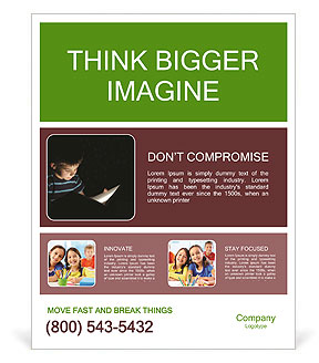 0000083748 Poster Template