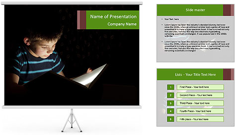 0000083748 PowerPoint Template