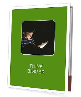 0000083748 Presentation Folder