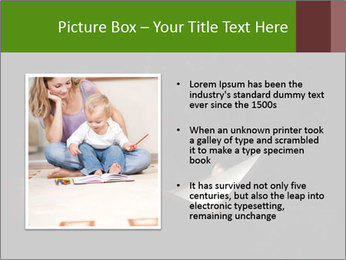 0000083748 PowerPoint Templates - Slide 13