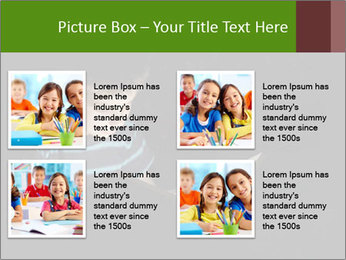 0000083748 PowerPoint Templates - Slide 14