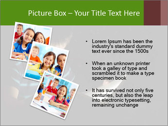0000083748 PowerPoint Templates - Slide 17
