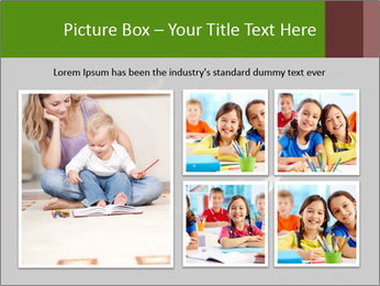0000083748 PowerPoint Templates - Slide 19