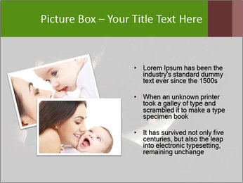 0000083748 PowerPoint Templates - Slide 20
