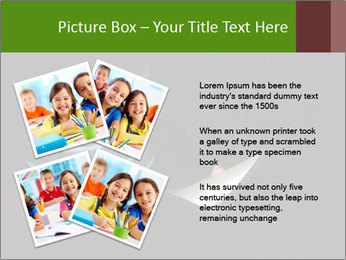 0000083748 PowerPoint Templates - Slide 23