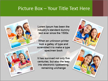 0000083748 PowerPoint Templates - Slide 24