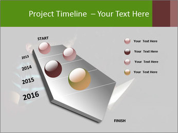 0000083748 PowerPoint Templates - Slide 26