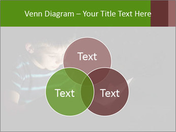0000083748 PowerPoint Templates - Slide 33