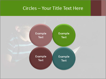 0000083748 PowerPoint Templates - Slide 38