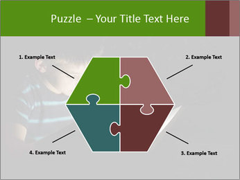 0000083748 PowerPoint Templates - Slide 40