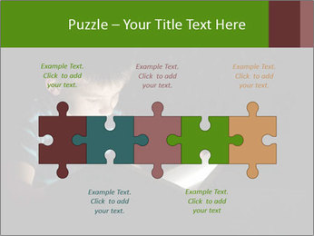 0000083748 PowerPoint Templates - Slide 41