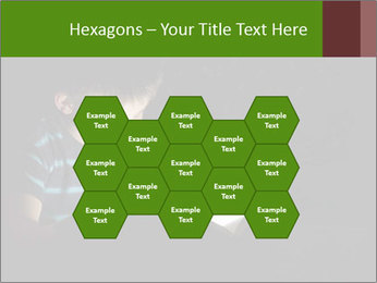 0000083748 PowerPoint Templates - Slide 44