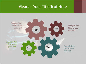 0000083748 PowerPoint Templates - Slide 47